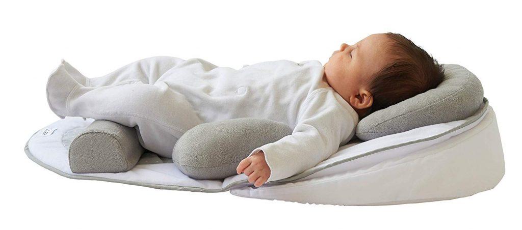 Test et Avis du cocon de sommeil Tinéo